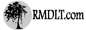 RMDLT